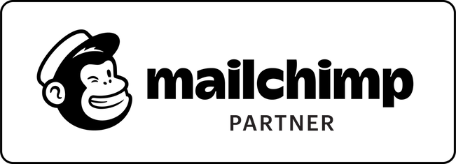 official mailchimp partner - We know MailChimp. Don't waste your time learning a new platform. Focus on what you do best and let us look after your email marketing.