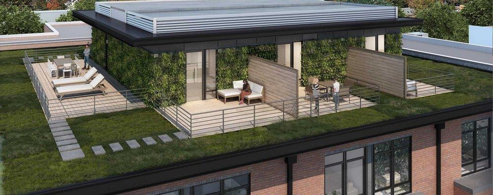 WEB_801-N-St-penthouse-V04_Hi-Res.jpg