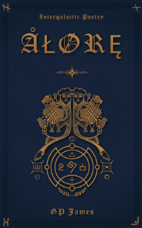 Alore Book Small.jpg