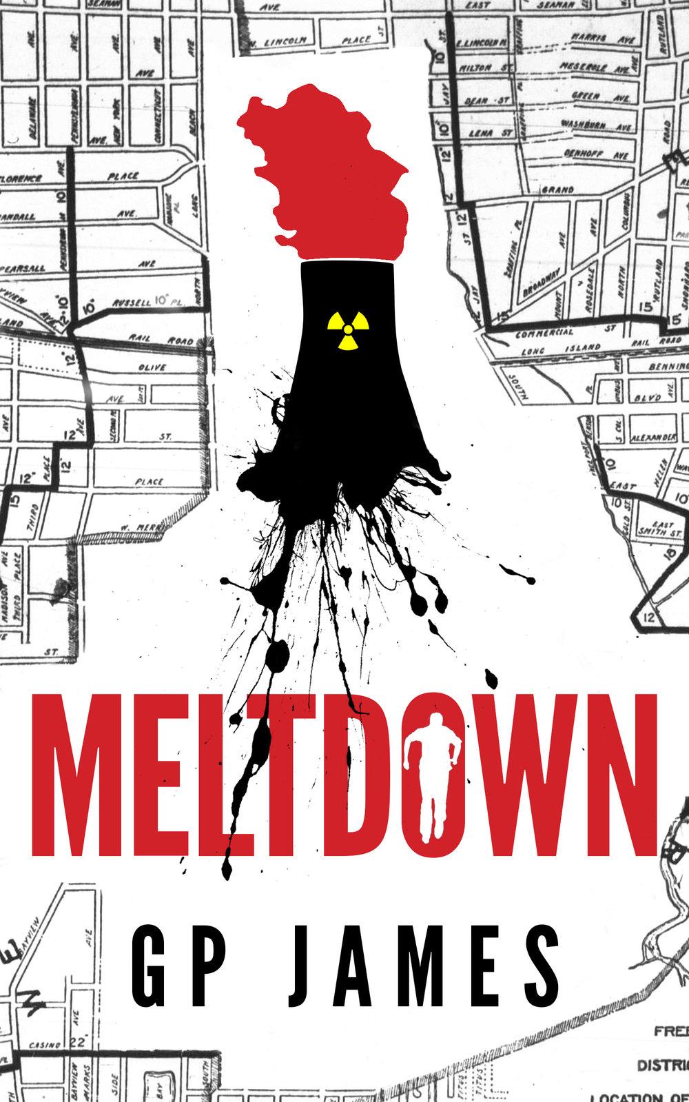 Meltdown_Ebook.jpg