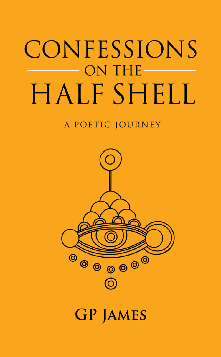 Confessions+on+the+Half+Shell+Title.jpg