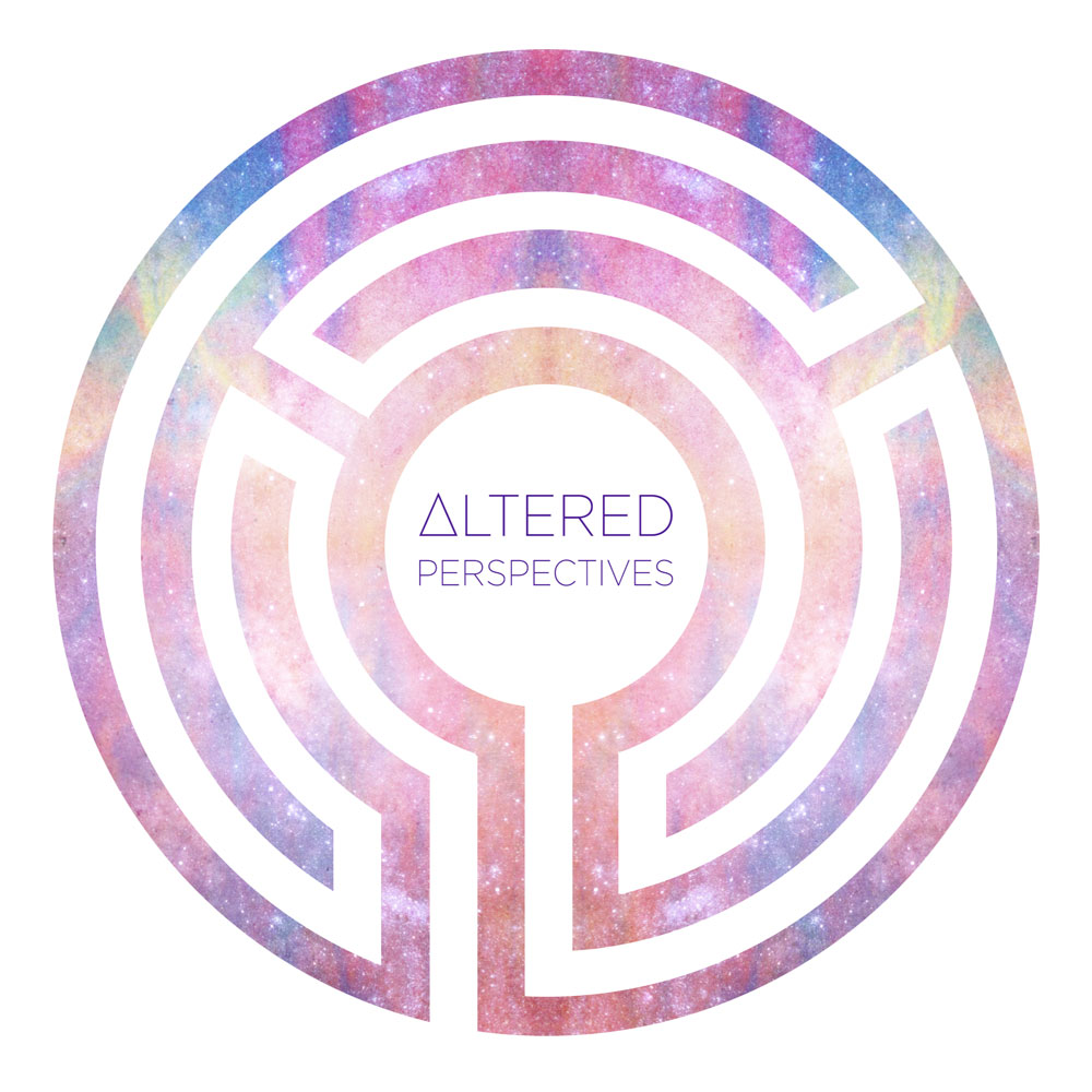 Altered-Perspectives-v11.0.jpg