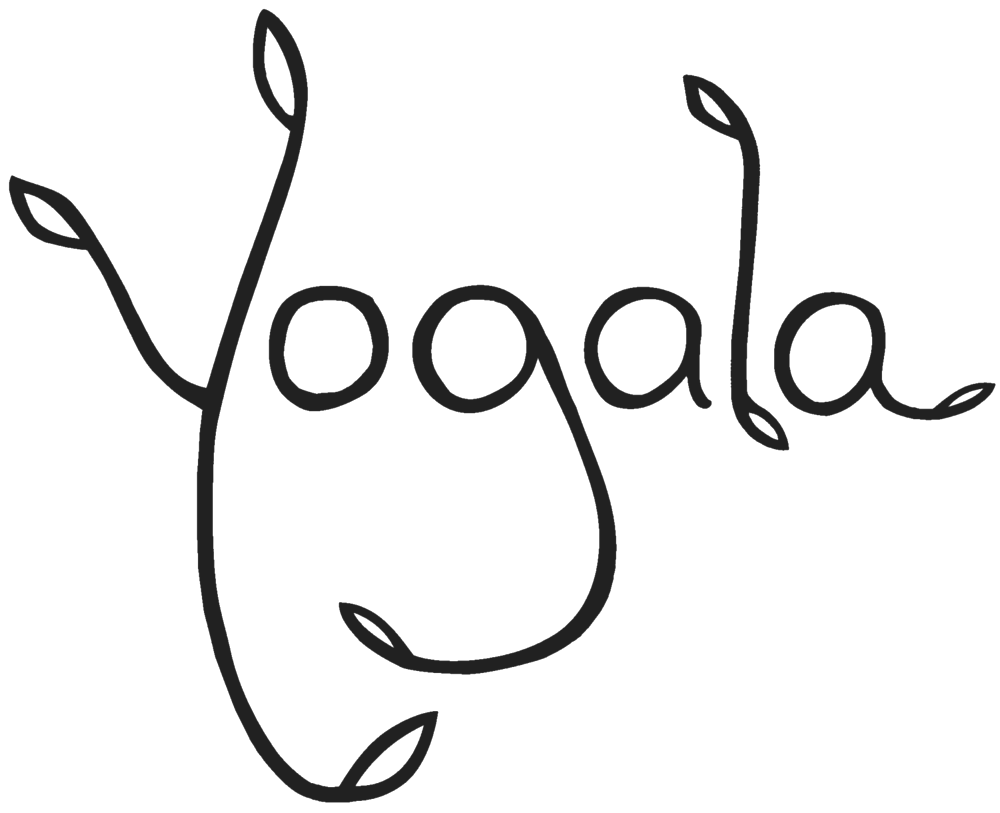 Yogala Studios