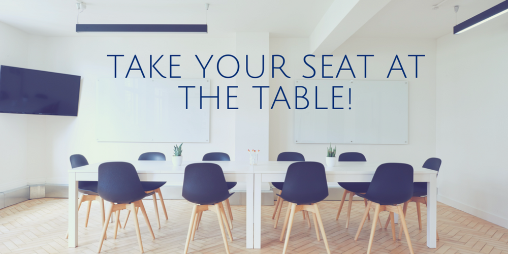 Take your seat at the table!.png