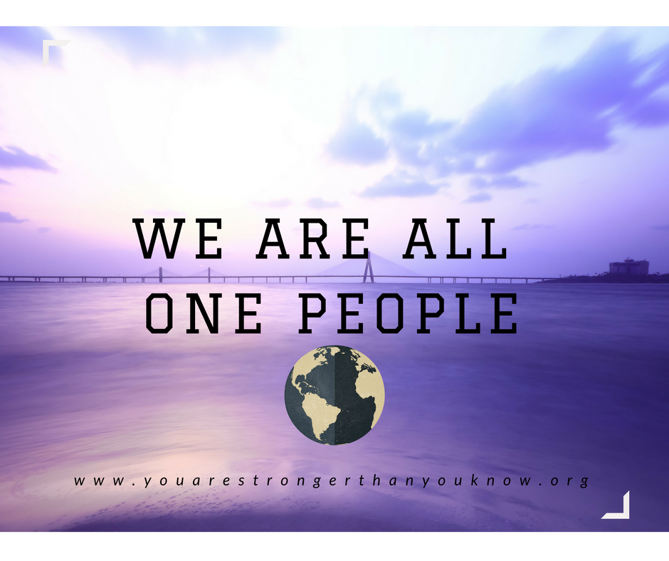 We are all one people.png