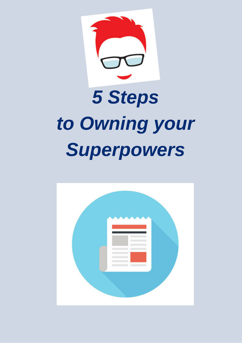 Superpowers Guide Cover.png