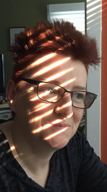 Ciara Red Light.jpg