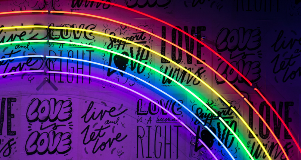 Love Is Love (1).png