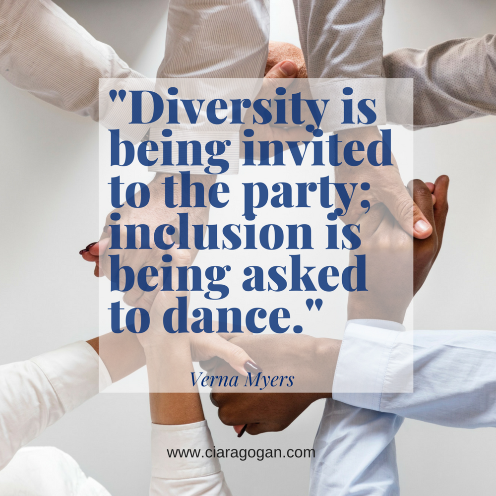 _Diversity is being invited to the party; inclusion is being asked to dance,_ (1).png