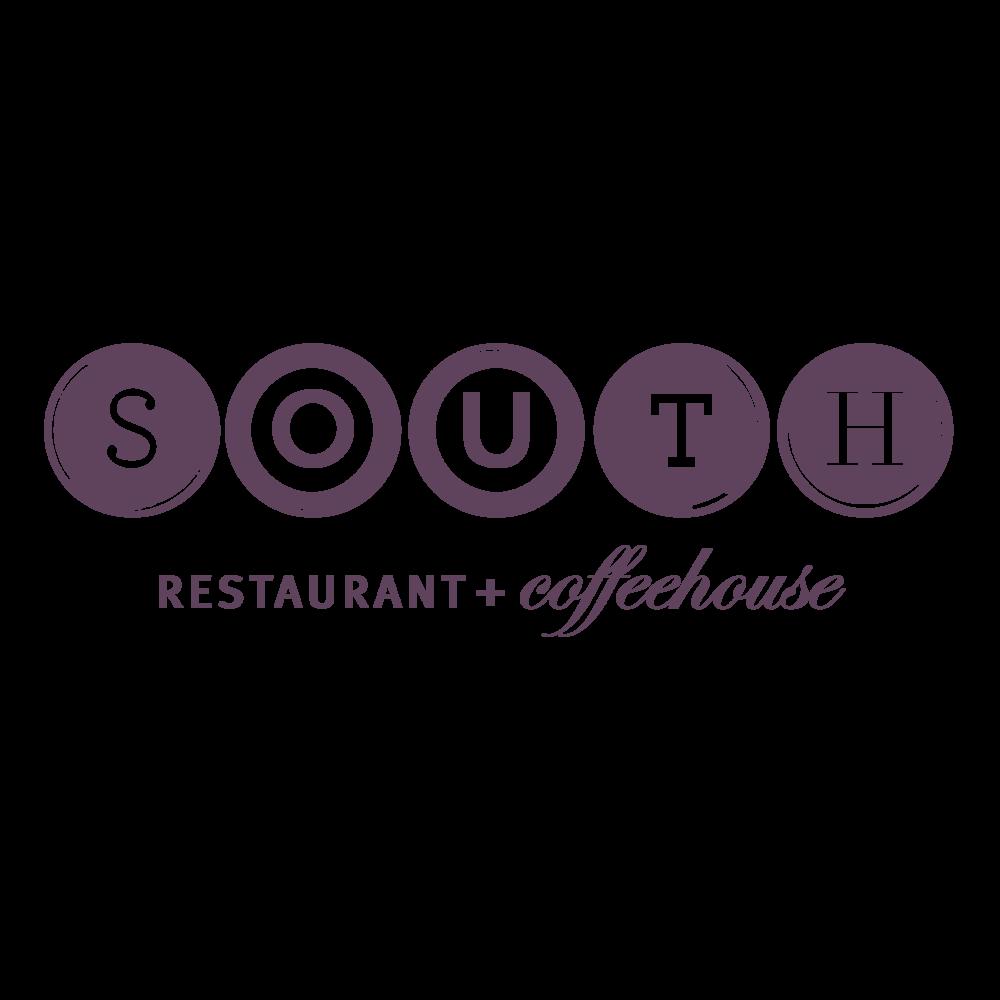 logos_allrestaurants_BW_vector.ai_southlogo.png