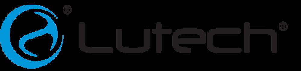 Lutech_logo_registered_2_colorSM.png