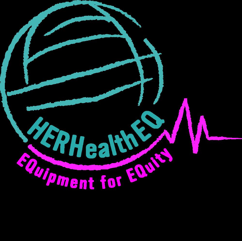 HHEQ logo FINAL (1).png