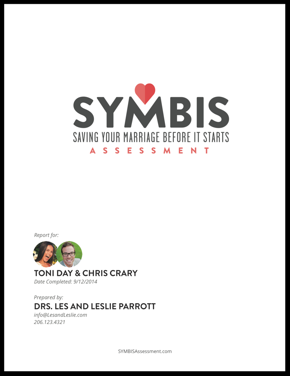 SYMBIS Couples Report.png