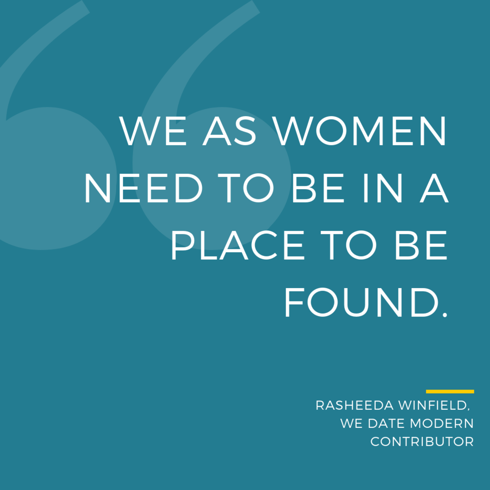 WE NEED TO BE IN A PLACE TO BE FOUND QUOTE RASHEEDA WINFIELD.png