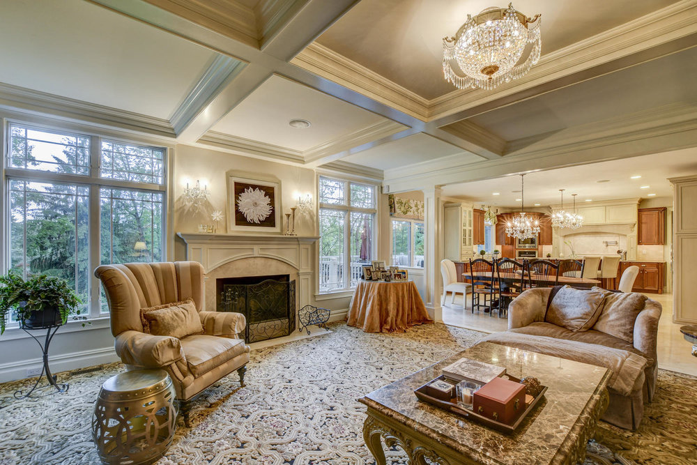 54 Old Somerset Rd Watchung NJ-large-018-10-Great  Room-1500x1000-72dpi.jpg