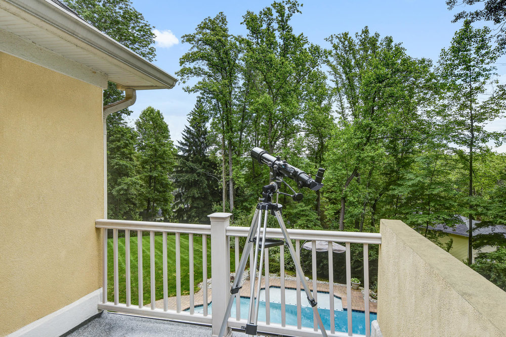 54 Old Somerset Rd Watchung NJ-large-032-52-Master Suite Balcony-1500x1000-72dpi.jpg
