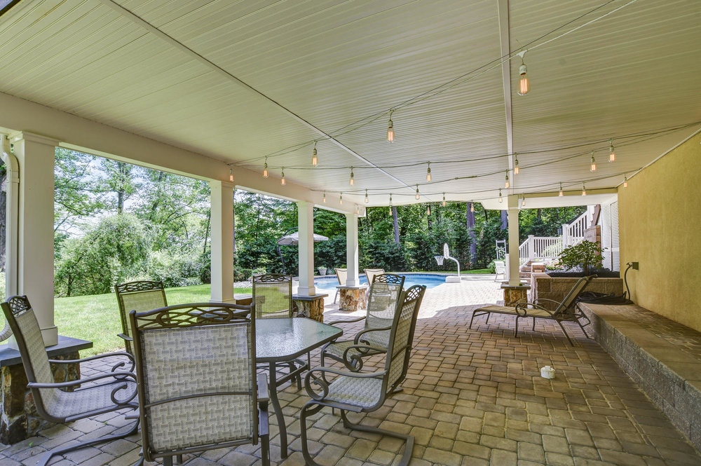 54 Old Somerset Rd Watchung NJ-large-041-31-Covered Patio-1500x998-72dpi.jpg