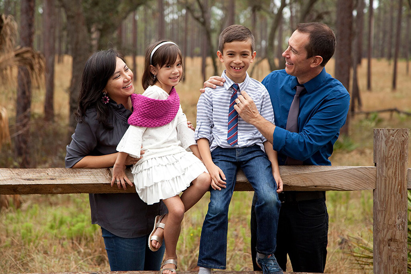 nguyen-family-opt.jpg