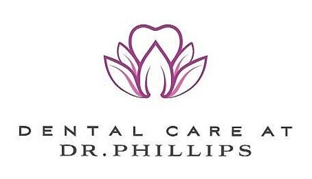 Dentist Orlando, FL | Dental Care at Dr. Phillips | Dr. Nguyen