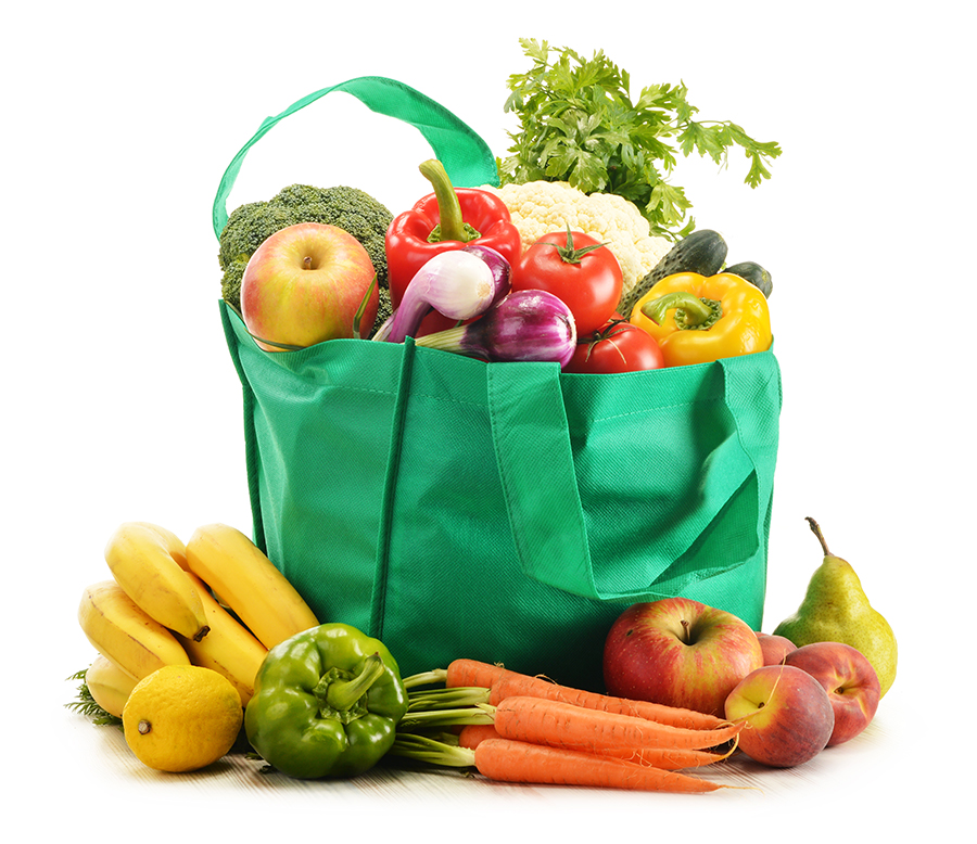 shop smart food - Fresh, locally sourced groceries and supplies conveniently located in Redway. 3430 Redwood Dr.