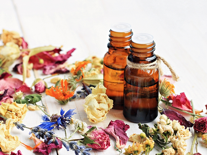 got respect store - Medicinal and Ayurvedic healing tools and products.760 Redwood Dr.
