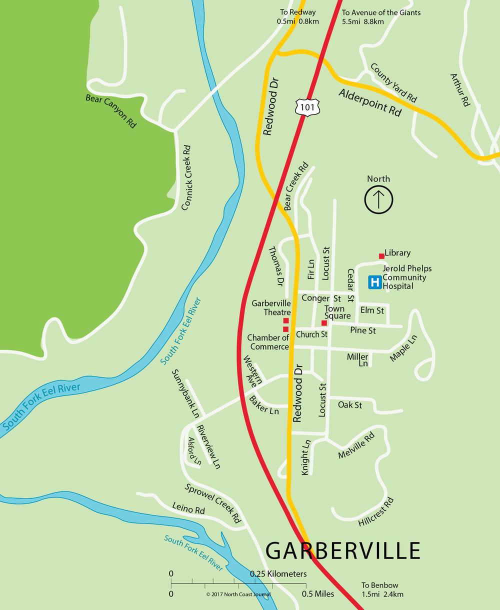 Garberville SHVG.png