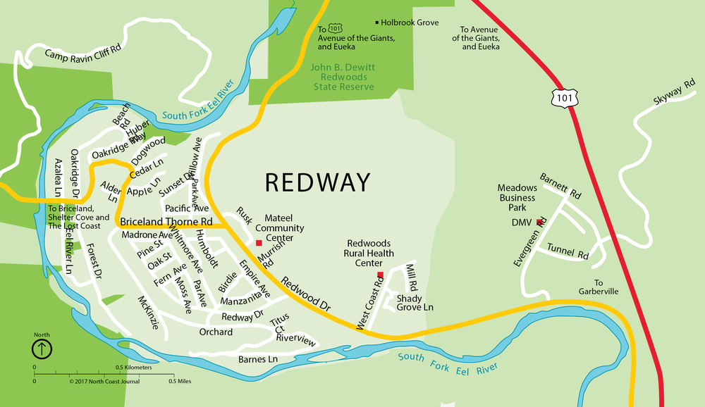 Redway SHVG.png