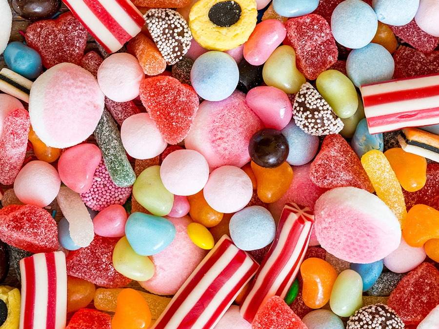sweet cravings - Sweet Cravings is an old fashioned ice cream and candy shop. We feature Dryer's ice cream, Dippin' Dots, Jelly Belly and lots of other candies to suit your fancy.6751 State Hwy 254. Learn more here.