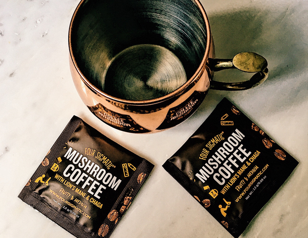 foursigmatic.jpg