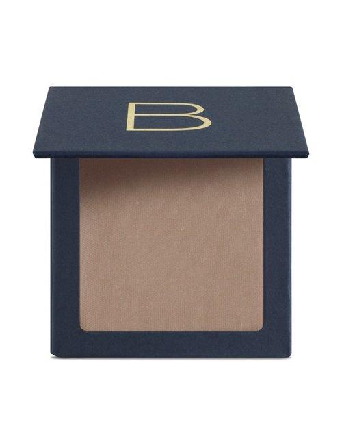 Beauty Counter Matte Bronzer, $40