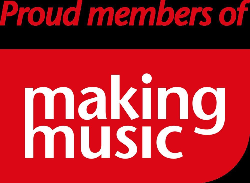 members_red (1).png