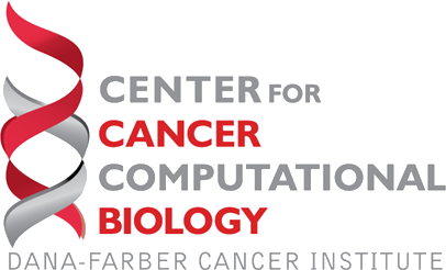 Center for Cancer Computational Biology