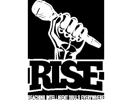 logo-detailed.png