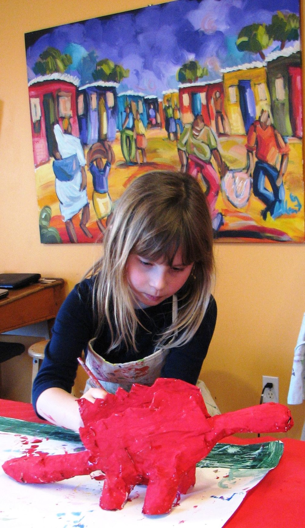 kid artist.jpg