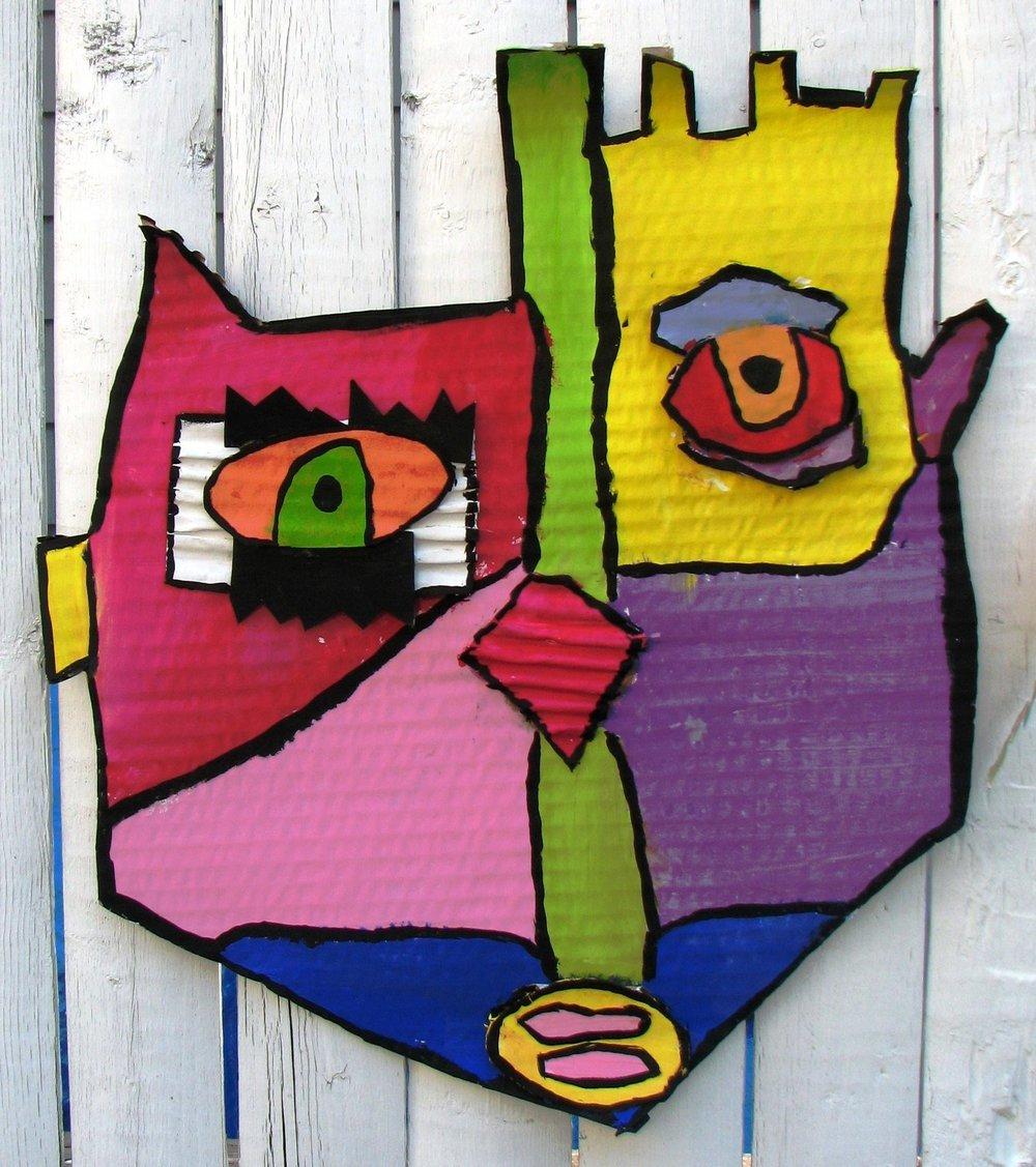 kids art 7.jpg