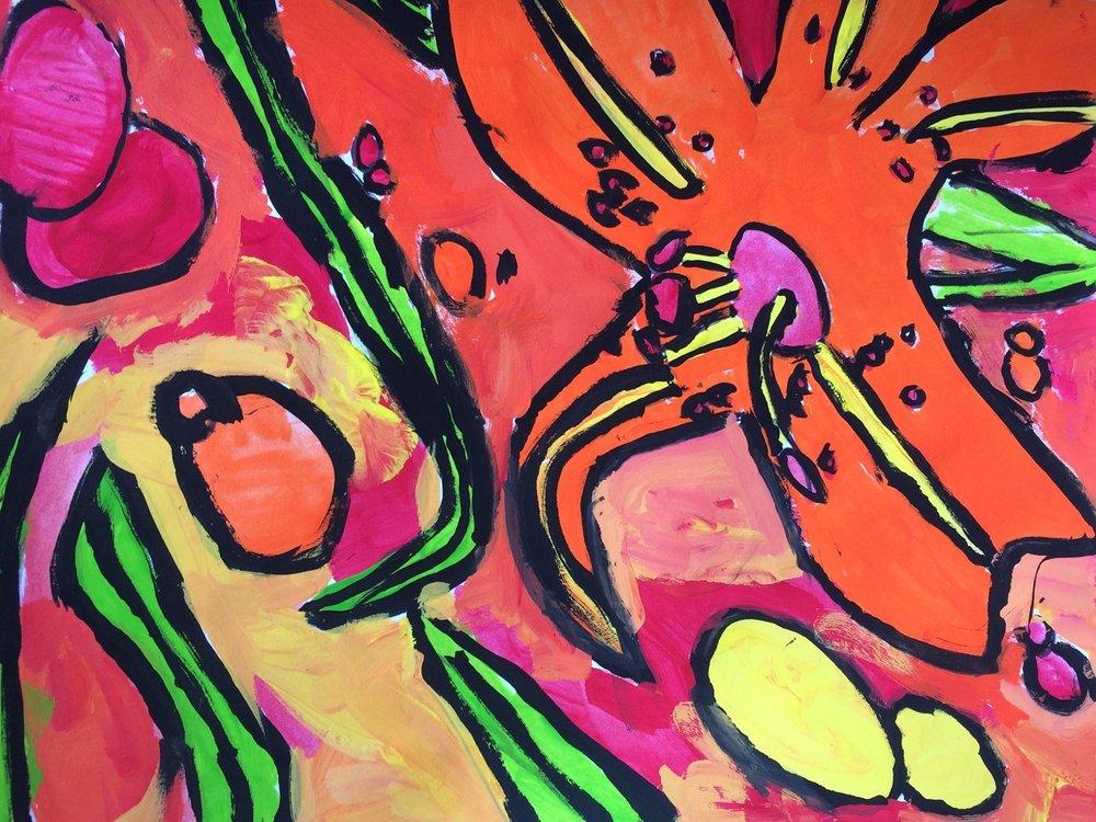 kids art 5.jpg