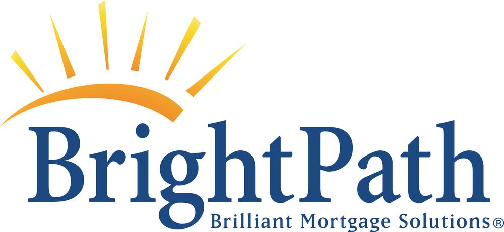 lender logo (1).png
