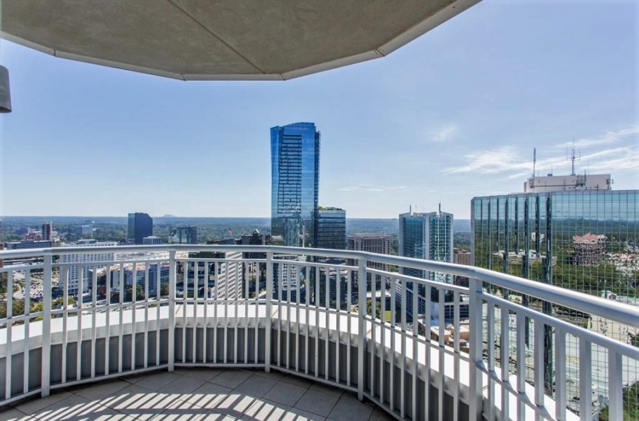 Buckhead-Grand-View-from-Sky-Lounge-960x600.jpg
