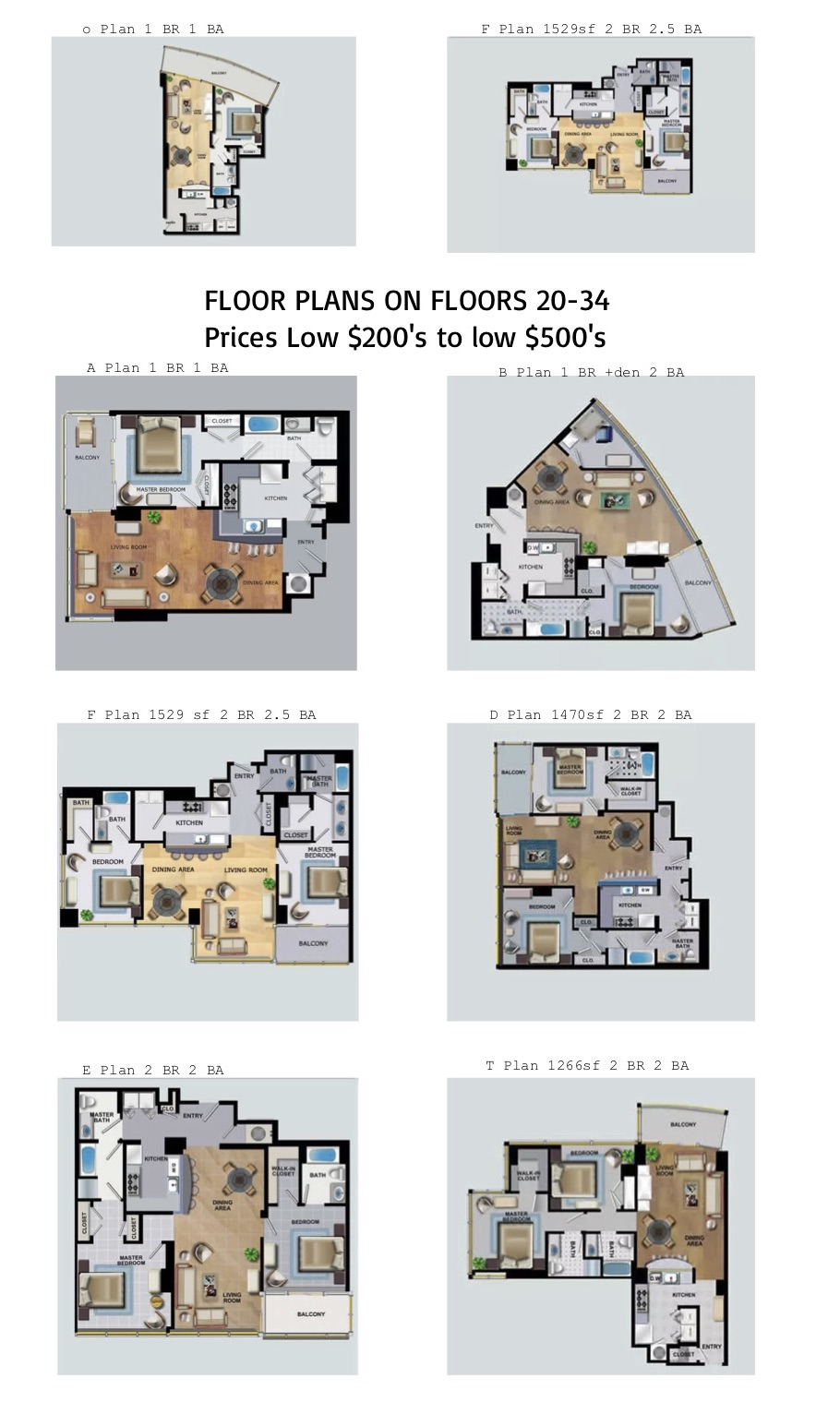 buckheadgrand _ Floor Plans2.jpg