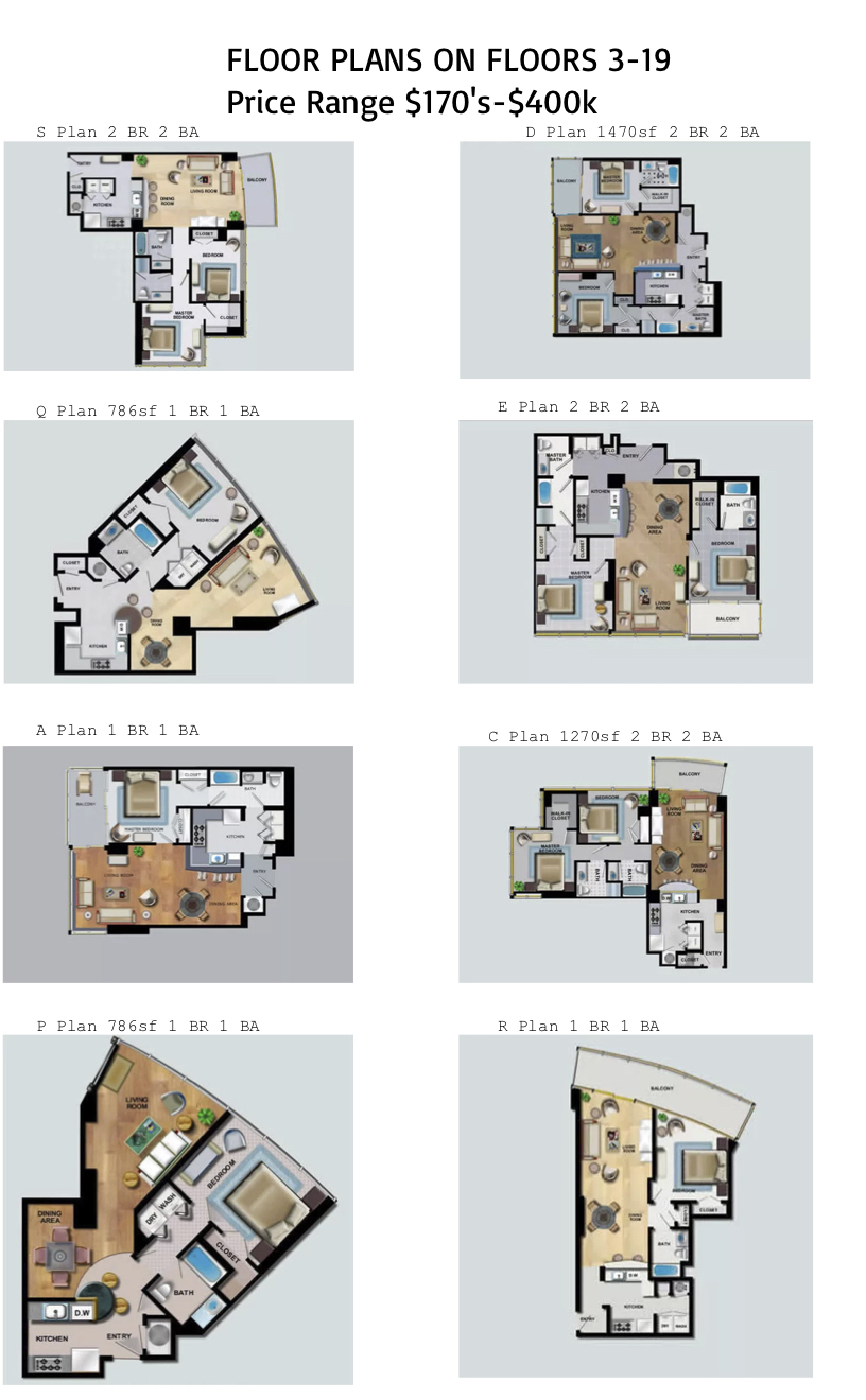 buckheadgrand _ Floor Plans.jpg