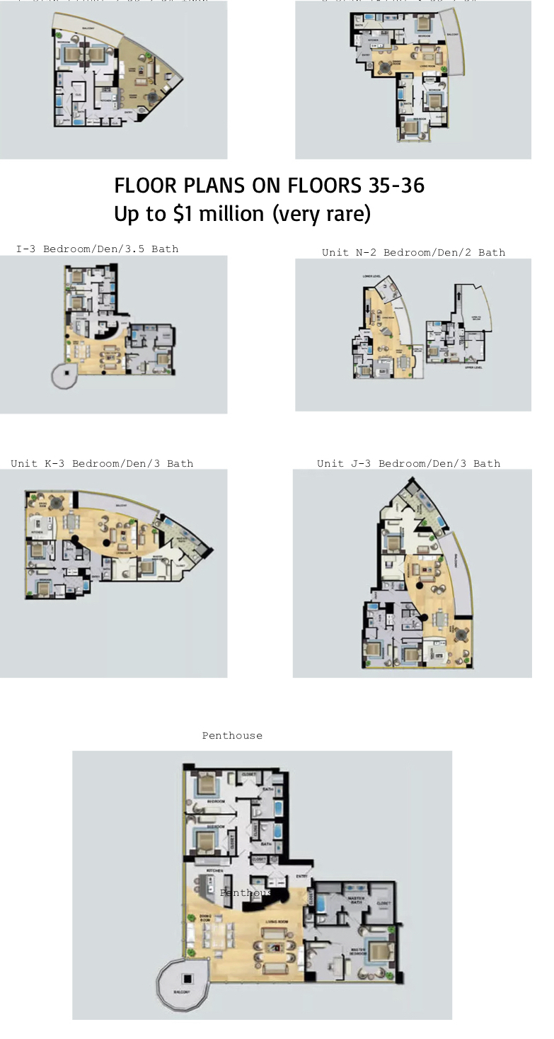 buckheadgrand _ Floor Plans3.jpg