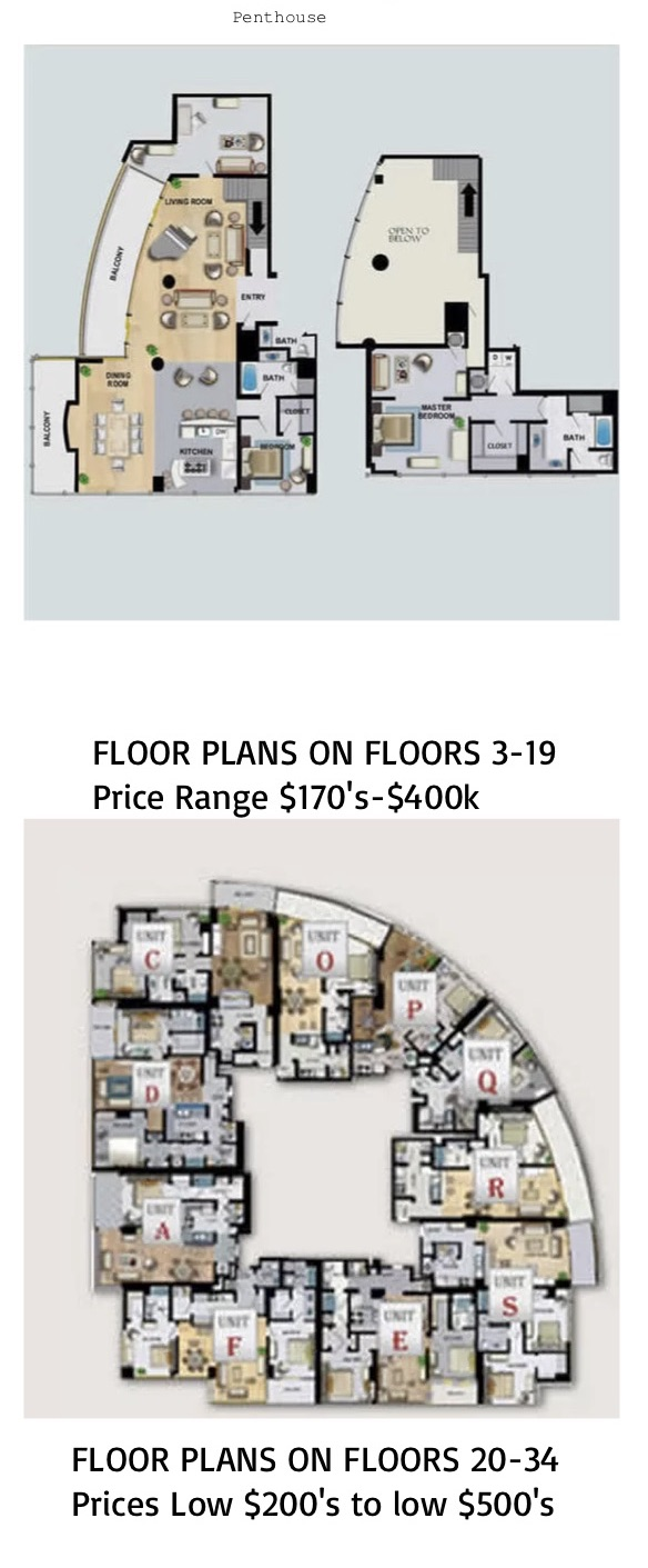 buckheadgrand _ Floor Plans4.jpg