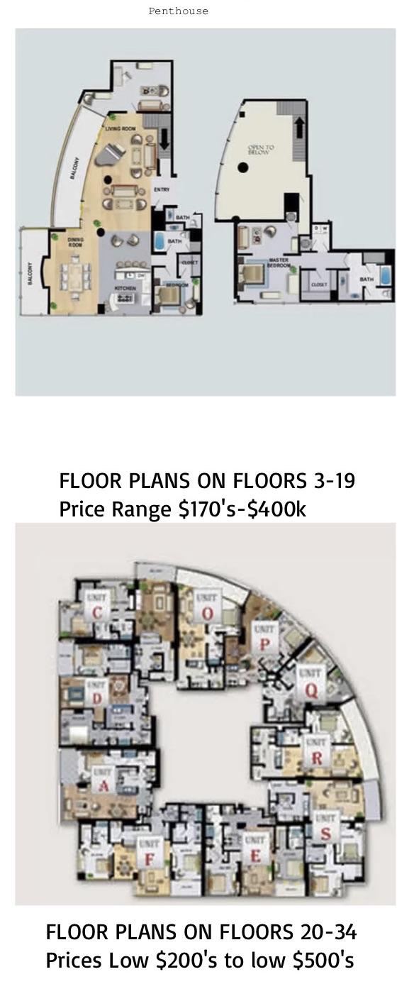 buckheadgrand _ Floor Plans4.jpg