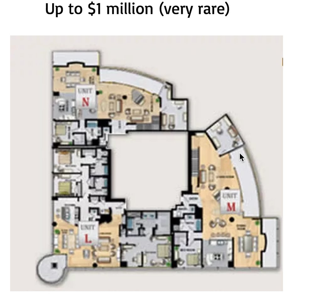 floor plan 5.jpeg