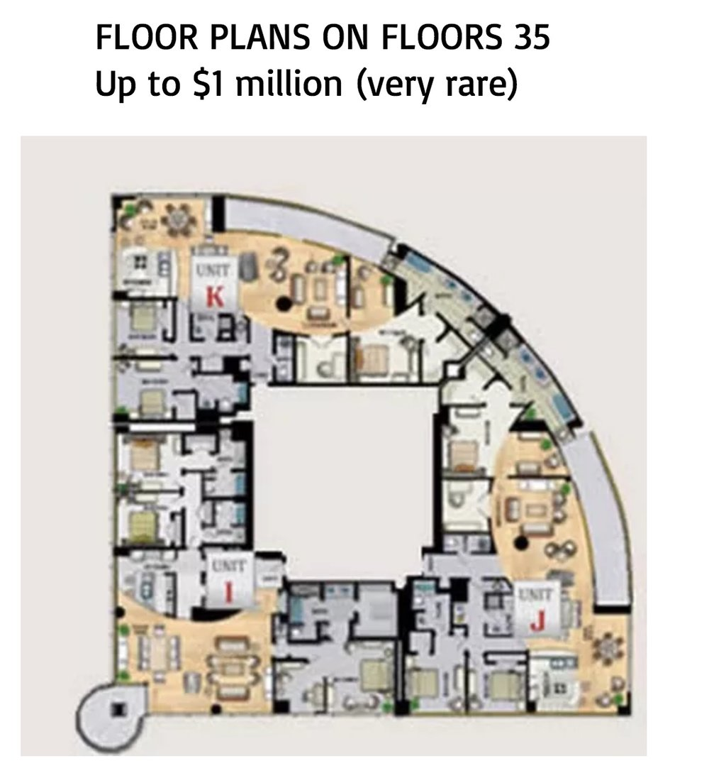 floor plan 6.jpeg