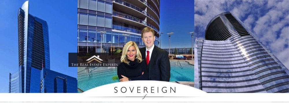 sovereign buckhead.jpeg