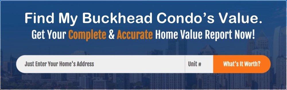 FIND BUCKHEAD CONDO VALUE IMAGE.jpeg