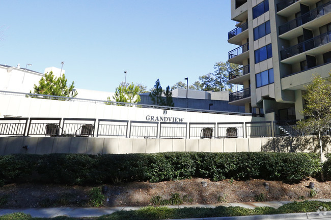 grandview-at-buckhead-heights-atlanta-ga-building-photo.jpg