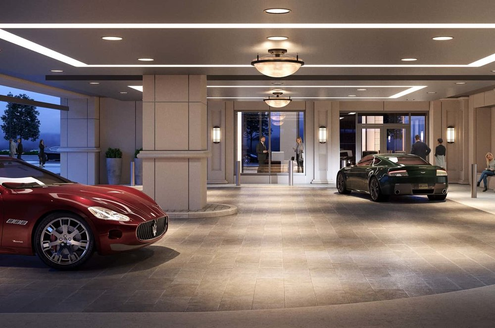 residences-garage.jpg