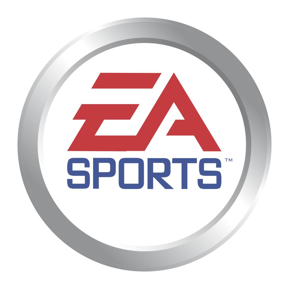 ea-sports-logo-png-transparent.png